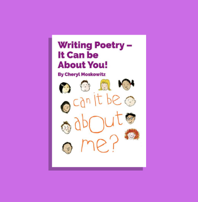 Writing Poetry thumbnail image