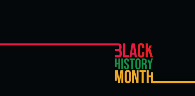20 Must-Read Books for Black History Month thumbnail image
